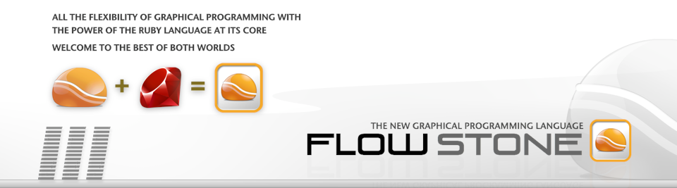 FlowStone Software